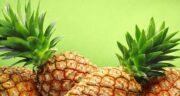 آناناس برای معده ؛ خاصیت میوه آناناس برای ناراحتی معده