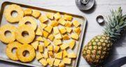 آناناس در ایران ؛ در کدام مناطق کشور ایران آناناس پرورش می یابد