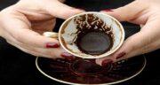 آناناس در فال قهوه ؛ تعبیر و تفسیر دیدن آناناس در فال قهوه