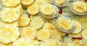 آناناس و بارداری ؛ همه چیز در مورد خواص و عوارض خوردن آناناس برای زن حامله