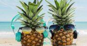 آناناس و سرماخوردگی