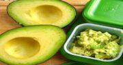 آووکادو برای لاغری ؛ استفاده از میوه آووکادو در رژیم لاغری