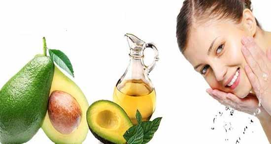 آووکادو و چاقی صورت ؛ آیا مصرف میوه آووکادو تاثیری در تپل شدن صورت دارد