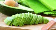 آووکادو و کلسترول ؛ خواص مصرف میوه آووکادو برای کلسترول خون