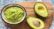 آووکادو کالری ؛ معرفی ارزش غذایی آووکادو به همراه میزان کالری که دارد