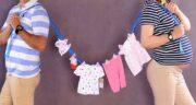اسفرزه در دوران بارداری ؛ تاثیر خوردن اسفرزه برای جنین و زن باردار