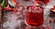 انار و کبد چرب ؛ بهترین روش خوردن انار برای درمان بیماری کبد چرب