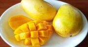 انبه و دیابت ؛ فواید خوردن میوه انبه برای درمان و کنترل قند خون