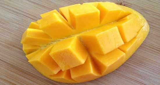 انبه در چه فصلی است ؛ میوه انبه در کدام فصل در بازار موجود است