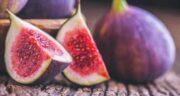 انجیر و دیابت ؛ محدودیت استفاده از انجیر برای افراد دیابتی