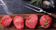 برگ بو در گوشت ؛ بهترین روش طعم دار کردن گوشت با استفاده از برگ بو