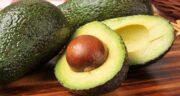خاصیت آووکادو ؛ مصرف میوه آووکادو چه فوایدی برای سلامتی بدن دارد