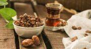 خرما برای دیابتی ها ؛ توصیه های جدی به افراد مبتلا به دیابت برای مصرف خرما