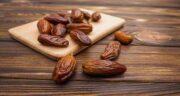 خرما در بارداری ؛ خوردن خرما برای زنان باردار چه خواص و مضراتی دارد؟