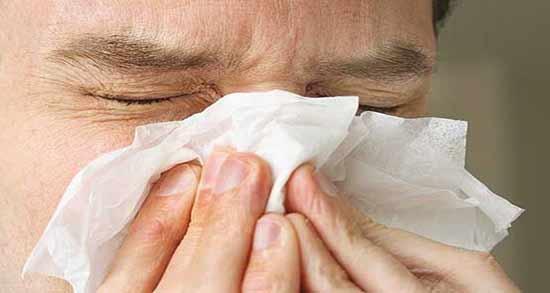 خرما در سرماخوردگی ؛ پیشگیری و درمان سرماخوردگی با خوردن خرما
