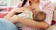 خرما در شیردهی ؛ خواص خرما برای مادران شیرده و افزایش شیر مادر