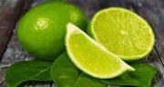 خواص آب لیمو ترش برای صورت ؛ شفاف سازی و جوانی و زیبایی صورت