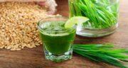 خواص آب کرفس و سیب و هویج ؛ چه فواید فوق العاده ای برای بدن انسان دارد؟