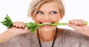 خواص آب کرفس و لیمو ؛ کاهش وزن و چربی سوزی بیشتر