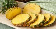 خواص آناناس برای سرطان ؛ آناناس از رشد سلول های سرطانی جلوگیری می کند
