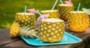 خواص آناناس برای سرماخوردگی ؛ تقویت بدن در سرماخوردگی با آناناس