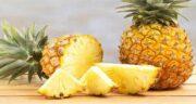خواص آناناس در طب سنتی ؛ فواید آناناس برای تقویت سیستم ایمنی بدن