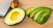 خواص آووکادو برای مردان ؛ مصرف میوه آووکادو برای مردان چه فوایدی دارد