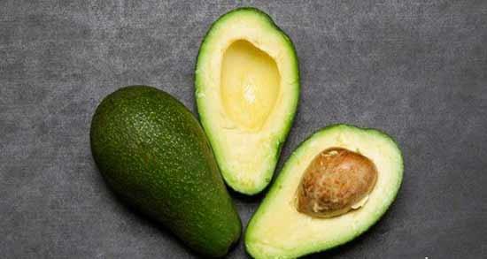 خاصیت آووکادو برای کودکان ؛ تاثیر مصرف میوه آووکادو برای بچه ها