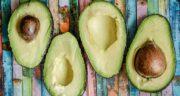 خواص آووکادو در لاغری ؛ کاهش چربی های بدن با مصرف میوه آووکادو