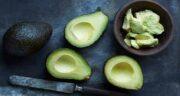 خواص آووکادو قبل از بارداری ؛ تاثیر مصرف میوه آووکادو قبل از اقدام به بارداری
