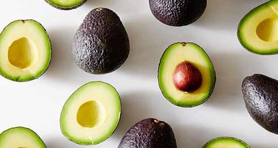خواص آووکادو و دیابت ؛ مبتلایان به بیماری دیابت آیا می توانند آووکادو بخورند