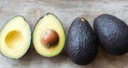 خواص آووکادو و مضرات ؛ نکات مهم در رابطه با خواص و عوارض میوه آووکادو