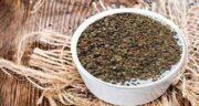 خواص اسفرزه و بارهنگ ؛ فواید ترکیب کردن دانه اسفرزه با بارهنگ