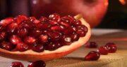 خواص انار برای سرماخوردگی ؛ خوردن انار برای سرماخوردگی مفید است یا مضر؟