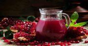 خواص انار شیرین ؛ میوه ای خوشمزه و سرشار از آنتی اکسیدان