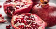 خواص انار و مضرات ؛ خاصیت های بسیار انار و عوارض جانبی اش برای بدن