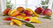 خواص انبه و مضرات آن ؛ مزایا و معایب خوردن میوه انبه برای بدن