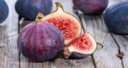 خواص انجیر و دیابت ؛ انجیر از افزایش قند خون در بیماران دیابتی جلوگیری می کند