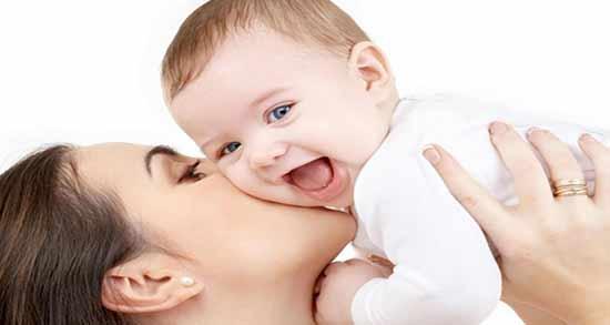 خواص انگور در شیردهی ؛ تاثیر خوردن انگور برای افزایش شیر مادر
