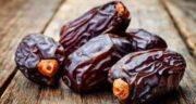 خواص خرما برای مردان ؛ تاثیر مصرف خرما برای سلامت جسمانی آقایان