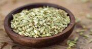 خواص رازیانه در عادت ماهانه ؛ رازیانه یک داروی گیاهی سرشار از هورمون زنانه