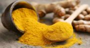 خواص زردچوبه برای رحم ؛ استفاده از گیاه زردچوبه برای پاکسازی رحم