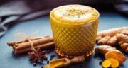 خواص زردچوبه و دارچین ؛ آشنایی با فواید ترکیب زردچوبه با دارچین