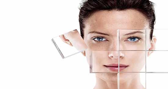 خواص سماق برای پوست صورت ؛ تاثیر استفاده از سماق برای سلامت پوست