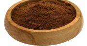 خواص سماق قهوه ای ؛ خاصیت سماق قهوه ای چه تفاوتی با سماق قرمز دارد؟