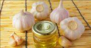 خواص سیر و عسل قبل از خواب ؛ فواید مصرف سیر با عسل هنگام خواب