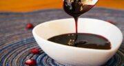 خواص شیره انار ؛ خاصیت درمانی و عالی شیره انار با طعمی فوق العاده