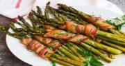 خواص مارچوبه و طرز استفاده ؛ از گیاه مارچوبه چطور باید استفاده کرد