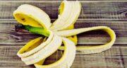 خواص موز در رژیم لاغری ؛ مصرف موز چگونه باعث کاهش وزن و لاغری می شود