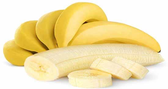 خواص موز و دیابت ؛ خوردن موز و اثراتی که روی قند خون دارد